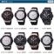 Водонепроницаемые спортивные кварцевые часы MEGIR 3002G (123-105) - 1