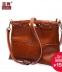 Женские сумки - 11