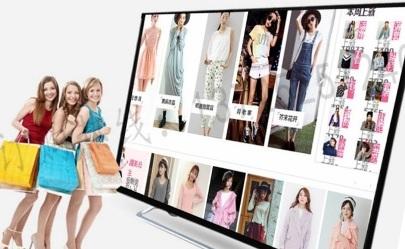 Заказ одежды из китая дешево доставка