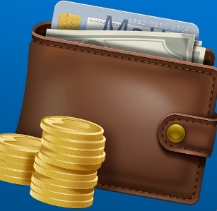 Денежный кредит алтын банк