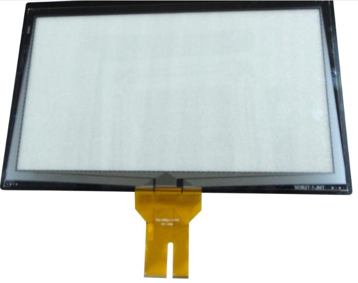 """Сенсорный емкостной экран 15,6"""" GreenTouch GT-CPT15, мультитач, USB (133-111) - 2"""