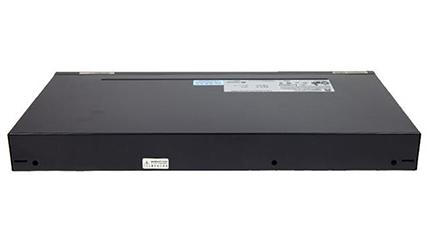Коммутатор Huawei S2326TP-EI-AC (134-118) - 2