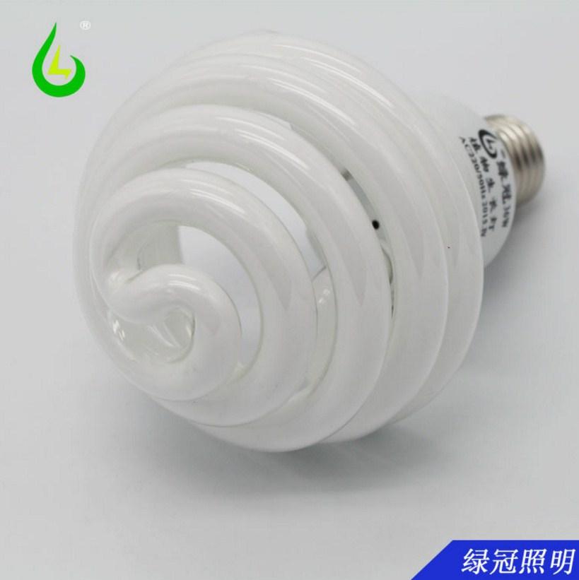 Энергосберегающая лампа для роста растений и абажур Lugal Lighting lg-szd-36-E27 (112-123) - 1