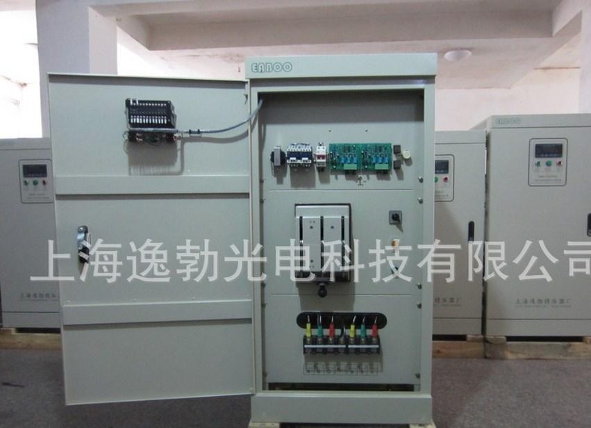 Промышленное электрооборудование и промышленная электроника - 3