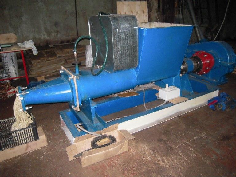 Оборудование для производства мыла и моющих средств - 3