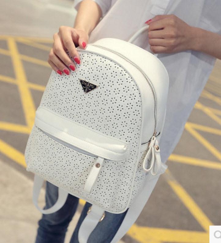 Рюкзаки и сумки - 12