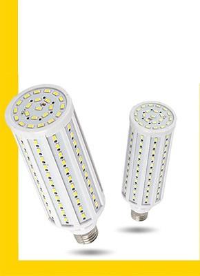 Светодиодные лампы-кукуруза LED-GT (от 5 до 80 Вт) (101-208) - 8
