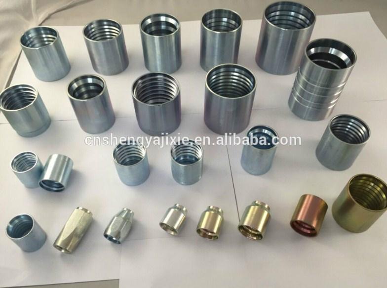 Ручной станок для обжима РВД SY-90S 32mm (108-127) - 10