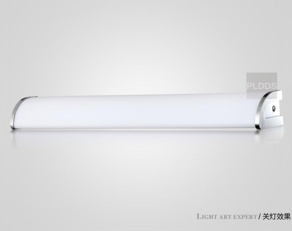Настенный LED светильник Plymouth Dili Lighting PLDDS-9715 (101-252) - 3