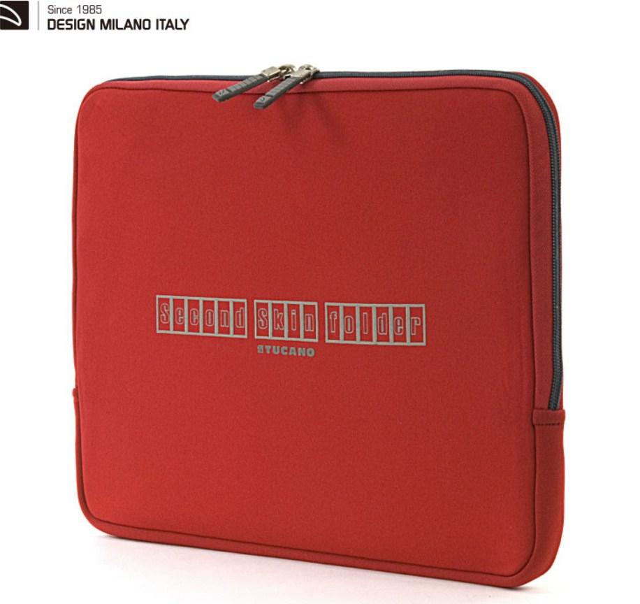Сумка для ноутбука 12/14 дюймов Tucano (127-102) - 6
