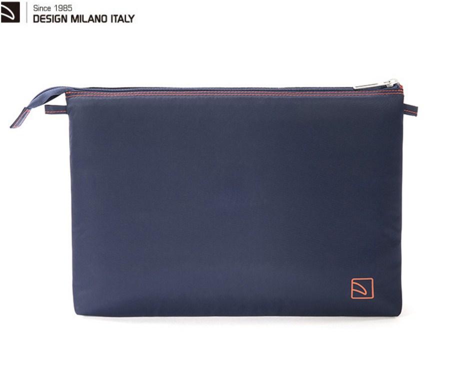 Женская сумка для ноутбука 13.3 дюйма Tucano BLAM (127-103) - 3