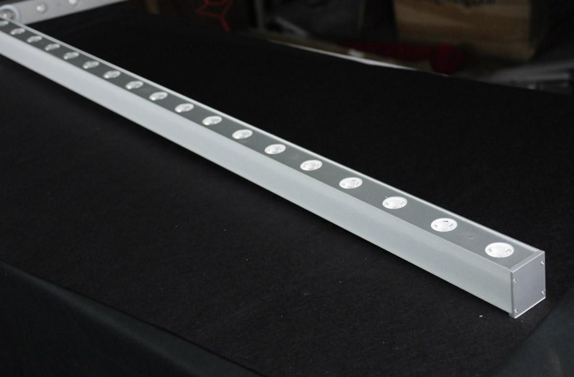 Светодиодная лампа для роста растений Birui Te 1321-40W-80W (112-121) - 4