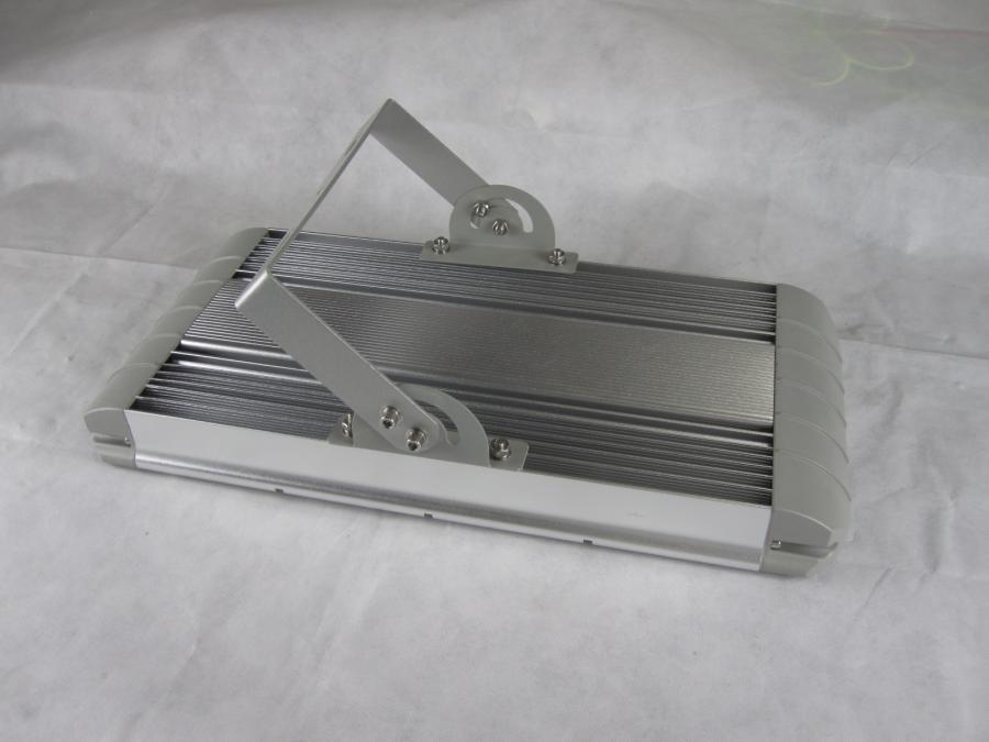 Промышленный светодиодный модуль LED 50W-300W (115-104) - 3