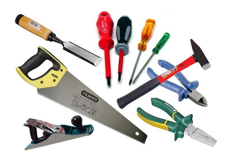Строительные инструменты оптом - 3