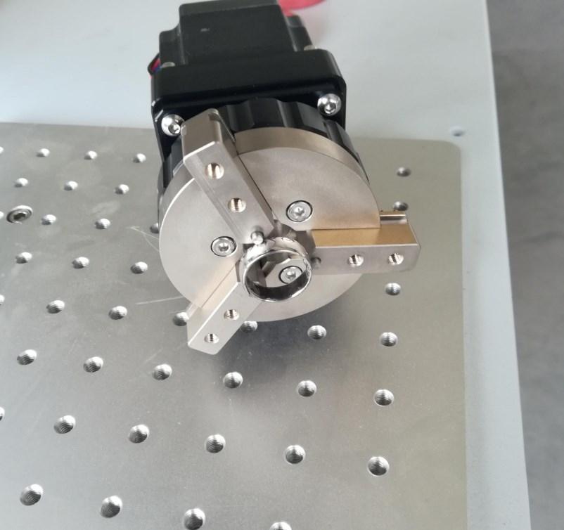 Лазерный маркер FST-03 (103-116) - 7