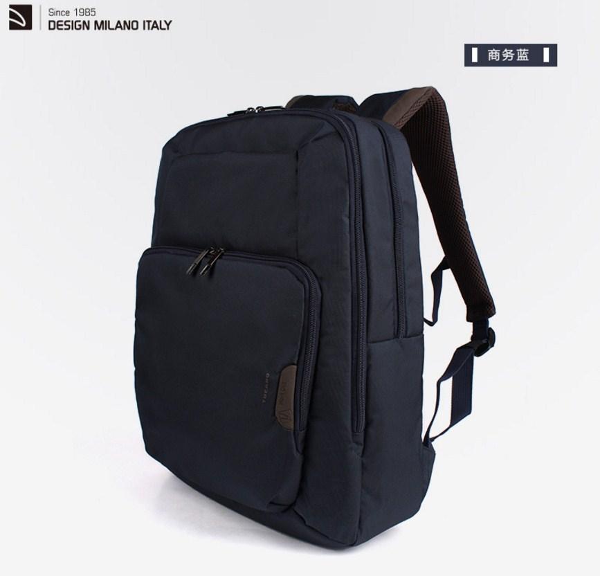 Сумка-рюкзак Tucano BEWOBK17 (127-100) - 6