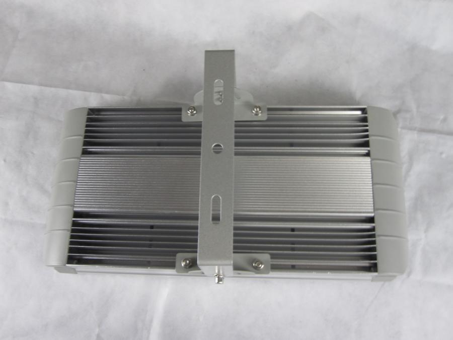 Промышленный светодиодный модуль LED 50W-300W (115-104) - 5
