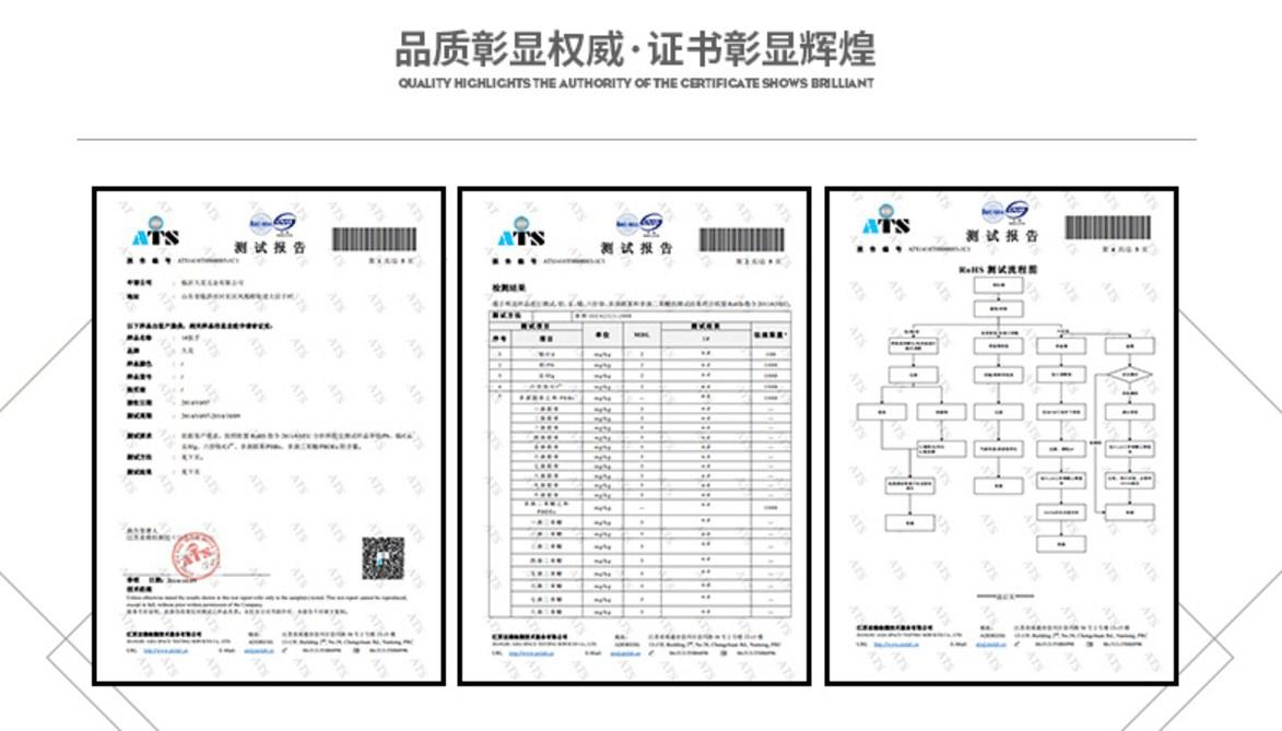 Набор инструментов JIUKE - jyzt12 (131-109) - 16