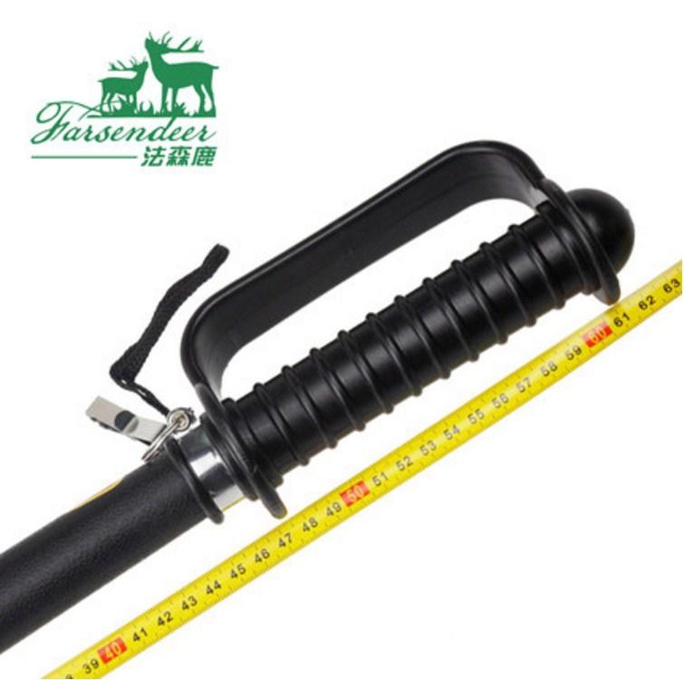 Резиновая дубинка Farsendeer (131-100) - 2