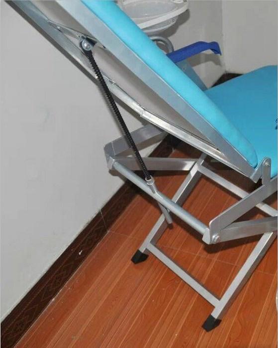Стоматологические установки и кресла - 3