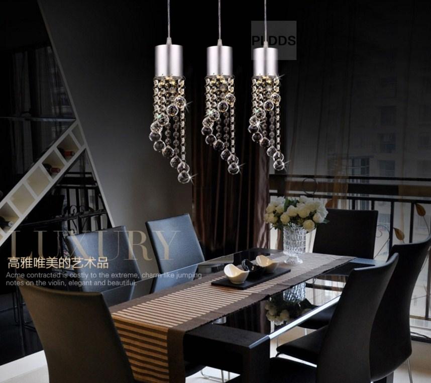 Тройной потолочный светильник Plymouth Dili Lighting LED-5778 (101-237) - 3