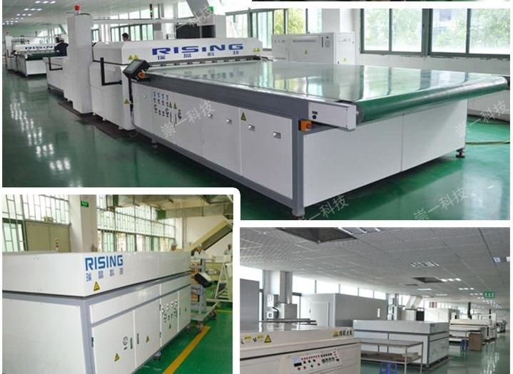 Монокристаллическая солнечная панель SFP-300W 300 Вт (109-101) - 4
