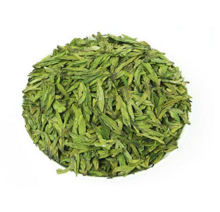 Зеленый чай 2016 года YIBEIXIANG-100g (121-105) - 2