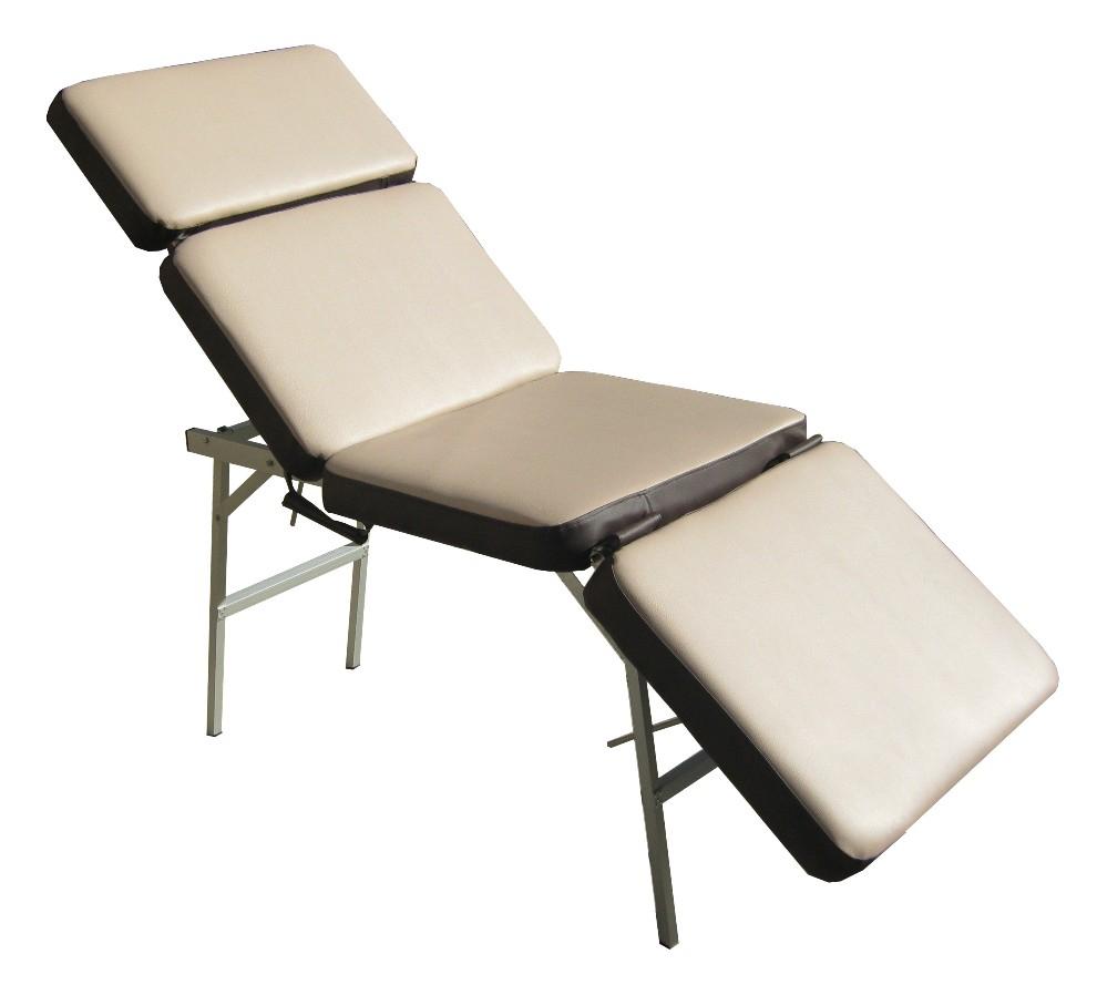 Косметологические кушетки и кресла - 1