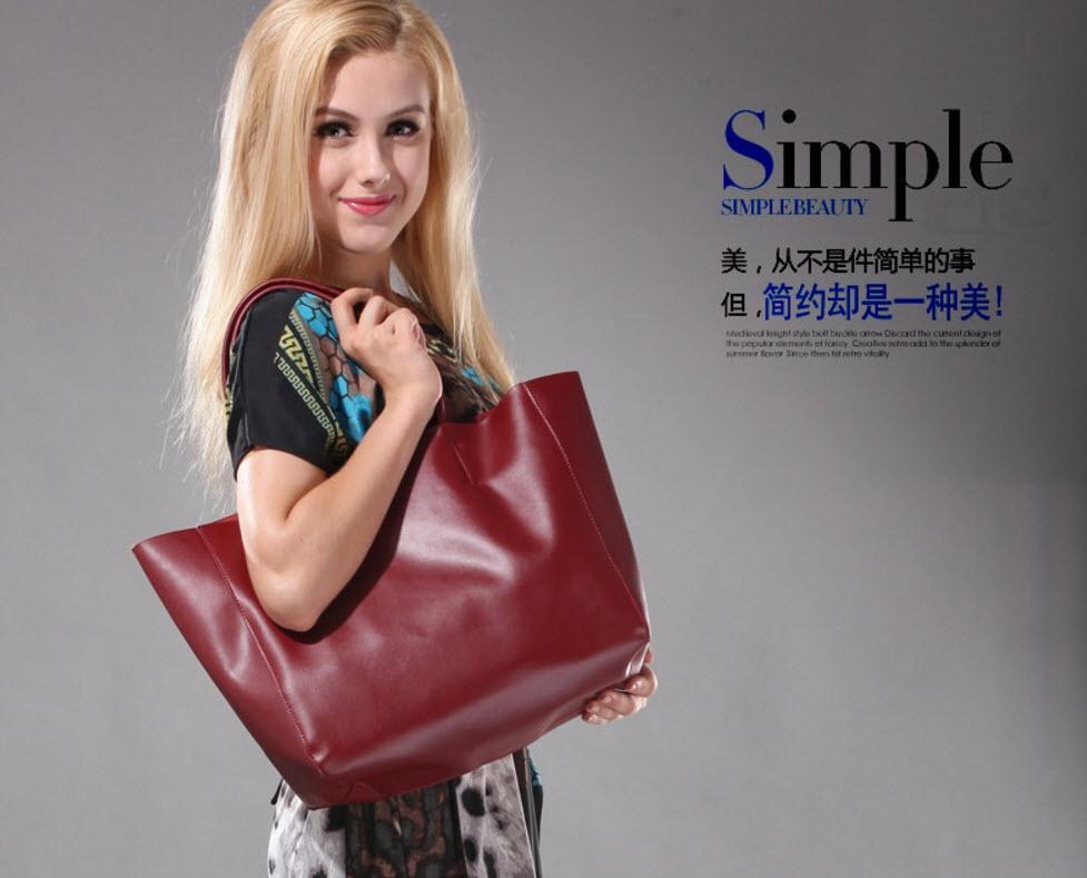 Женские сумки - 7