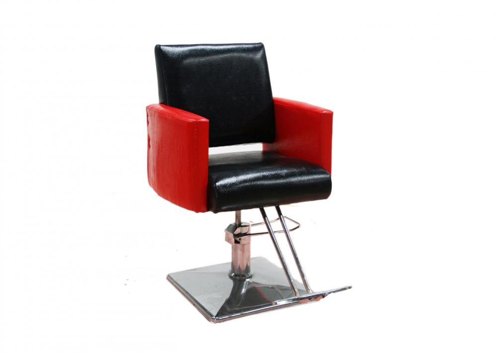 Косметологические кушетки и кресла - 6