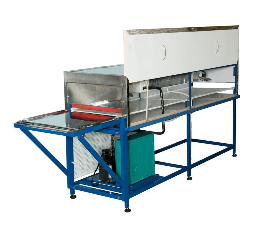 Кондитерское оборудование для производства печенья и пряников - 6