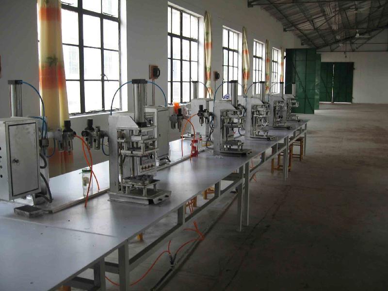 Оборудование для производства мыла и моющих средств - 2