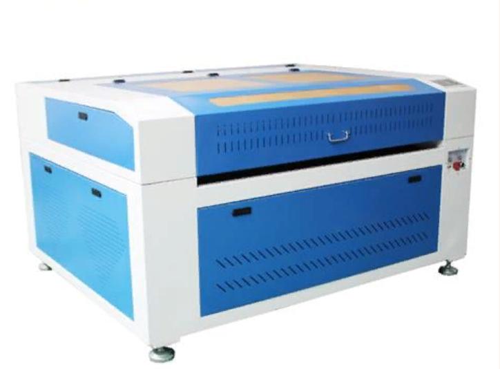 Станок лазерной резки FOSTER - 1390 (103-141) - 2