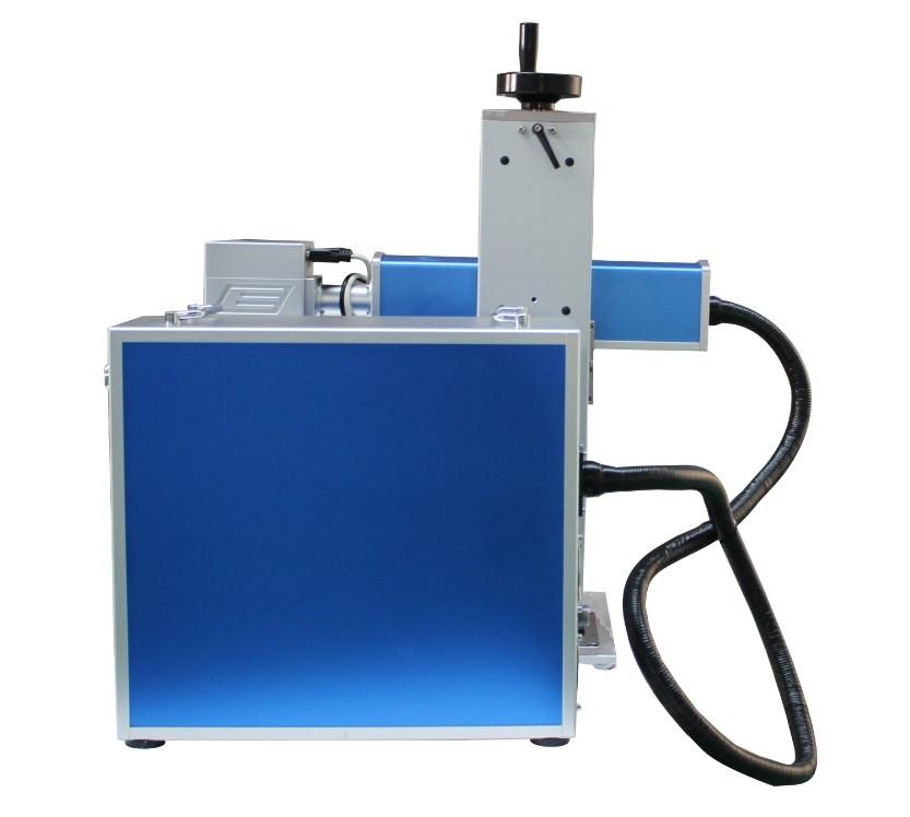Лазерный маркер FST-02 (103-131) - 3