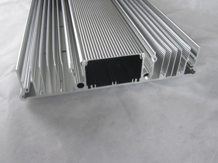 Промышленный светодиодный модуль LED 50W-300W (115-104) - 6