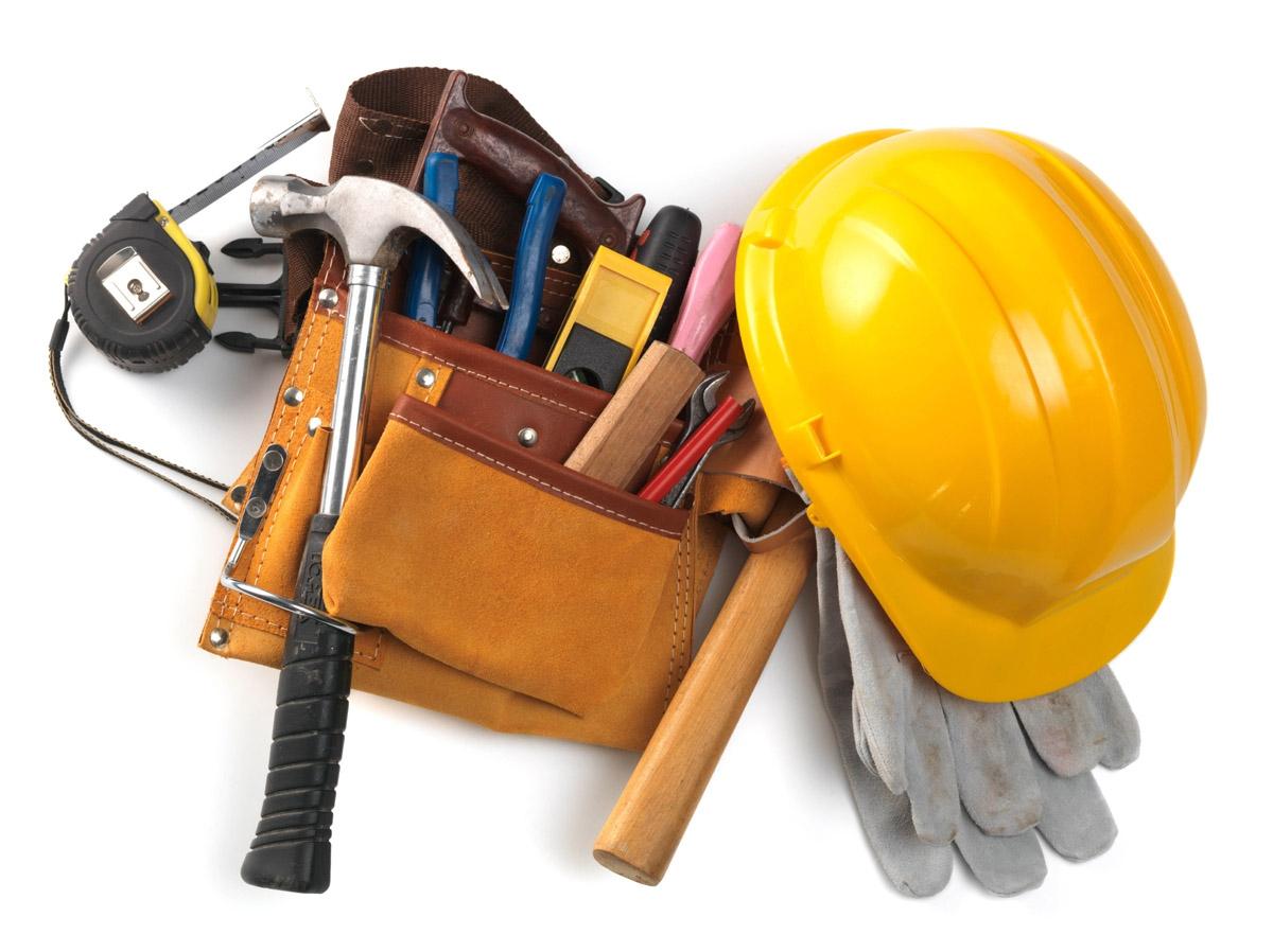 Строительные инструменты оптом - 4