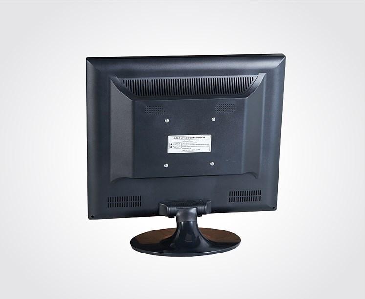 Офтальмологическое оборудование в кабинет офтальмолога - 2