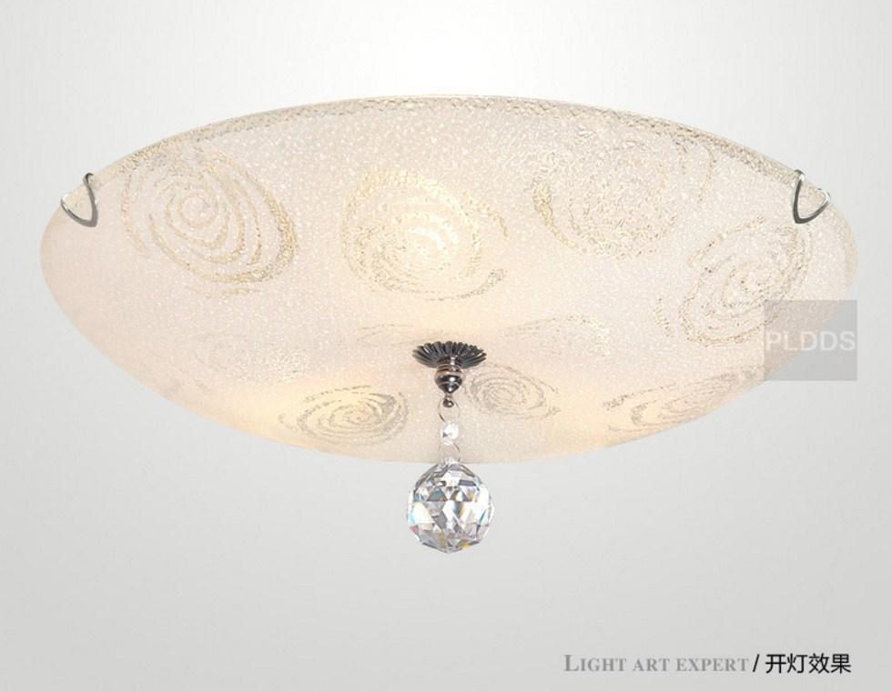 Светодиодные потолочные светильники LED-5376 (101-248) - 6