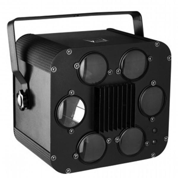 Оборудование для ночного клуба и DJ контроллер - 10