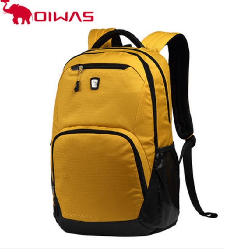 Рюкзаки и сумки - 7