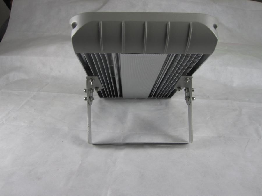 Промышленный светодиодный модуль LED 50W-300W (115-104) - 2