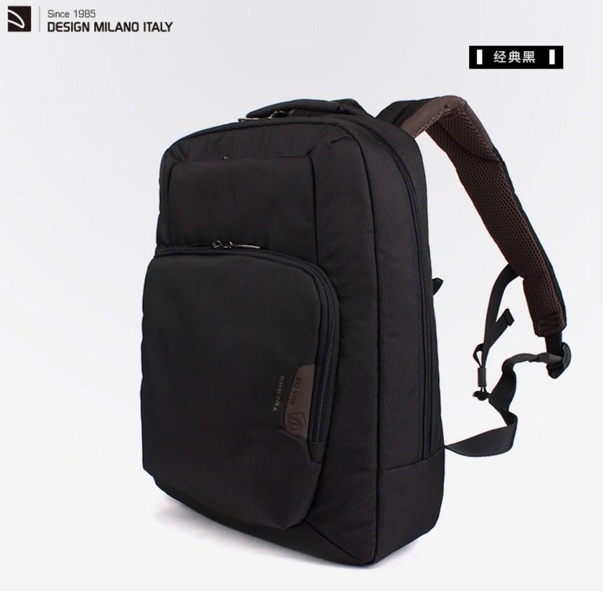 Сумка-рюкзак Tucano BEWOBK17 (127-100) - 2