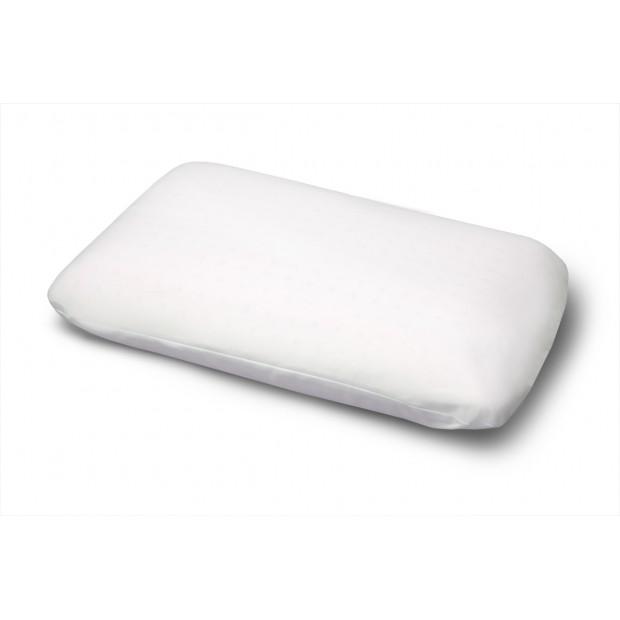 Подушка из натурального латекса PATEX Queen (PQ) (122-102) - 2