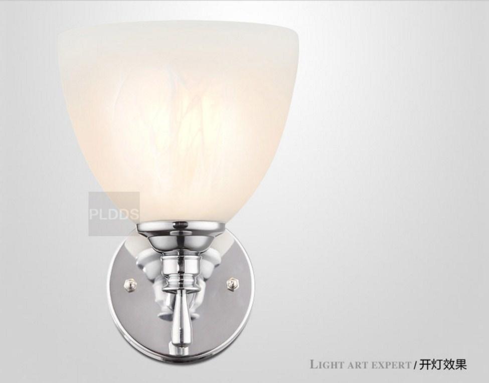 Настенный LED светильник Plymouth Dili Lighting PLDDS-5099 (101-254) - 6