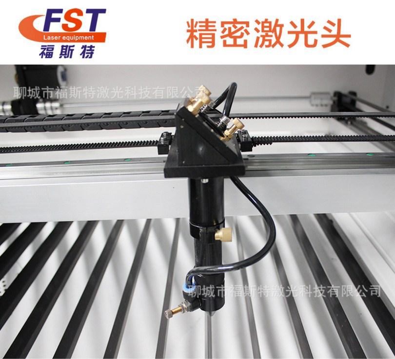 Станок для лазерной резки FST-1390 (103-118) - 3