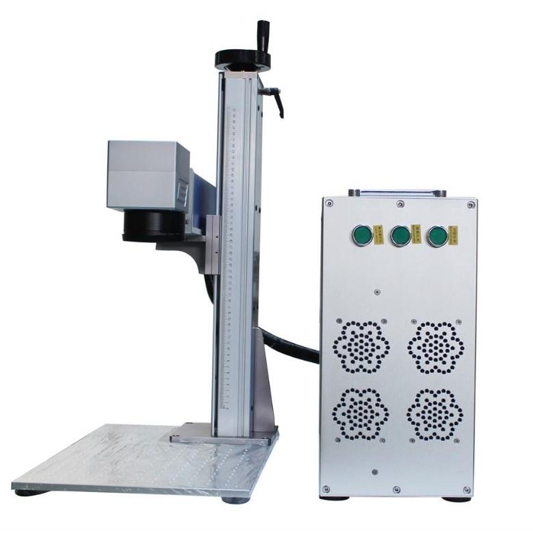 Лазерный маркер FST-02 (103-131) - 1