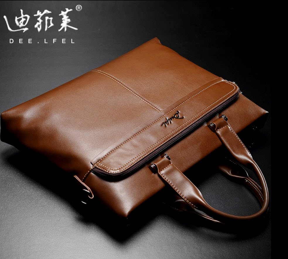 Мужские сумки - 5
