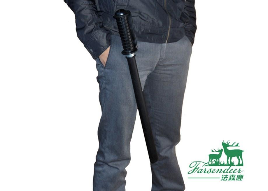 Резиновая дубинка Farsendeer (131-100) - 6