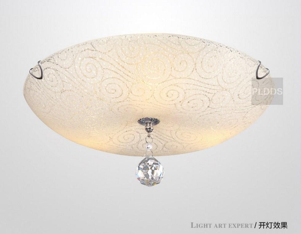 Светодиодные потолочные светильники LED-5376 (101-248) - 3