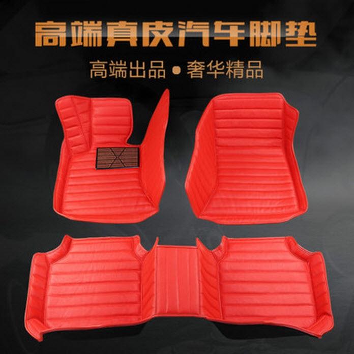 Авто аксессуары - 13